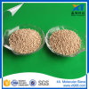 ISO9001-2008 Molecular Sieve 4A mit Excellent Water Adsorption
