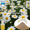 Pyrethrum with 20% -50% Pyrethrins