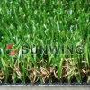 도매 자연적인 보는 조경 인공적인 잔디