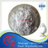 Aspirin/Acetylsalicylic entzündungshemmende Ergänzungs-saurer antibakterieller Agens CAS 50-78-2