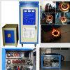 Automatische IGBT Induktions-Heizungs-Maschine für die Metalloberflächen-Verhärtung