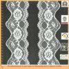 Wäsche Elastic Lace für Bra X5379