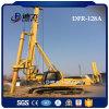 Équipement rotatoire d'empilage hydraulique de Dfr-128A à vendre