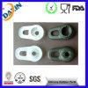 Caixa confortável original do fone de ouvido do silicone de Dx
