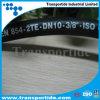 En 854 Mangueiras hidráulicas de baixa pressão 1te / 2te