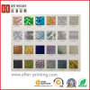 Chinese Metallic Hot Stamping Foil Favorable Price Gold, Silver Color