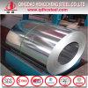 SGCC Dx51d Z275の熱い浸された電流を通された鋼鉄コイルの価格
