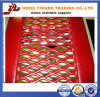 水産養殖によって使用される炭素鋼の拡大された鋼線の網