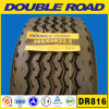 Самая лучшая покрышка 315/70r22.5 315/80r22.5 385/65r22.5 12.00r20 10.00r20 Quality и Cheap Price New Radial Truck