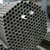 20g Seamless High Pressure Boiler Tube/Pipe