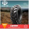 Sortierer-und der Ladevorrichtungs-schräger OTR Reifen LQ G2/L2