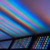 Im Freien LED Punkt-Licht der Leistungs-LED