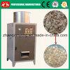 Preço profissional de Fatory da máquina de casca do alho