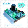 0.75kw Single Board Variable Frequency Drive
