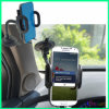 Qi universale Wireless Car Charger Holder per il iPhone Sumsung Nokia Smartphone