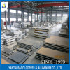 Thicker di alluminio Plate 6082 6061 6062 T6 per Moulding