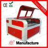 Minifertigkeit-LaserEngraver, Stempel-Laser-Gravierfräsmaschine, Verteiler/Händler suchend