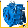 pompe centrifuge de lavage de boue de sable d'exploitation de charbon principal de 70m