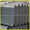 Kohlenstoffstahl-kaltgewalzter Stahlwinkel für Gebäude