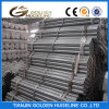 API 5L Grade X42 Carbon Steel Pipe