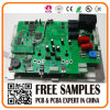 PCB Assembly Service Electronic первого класса с SMT Assembly