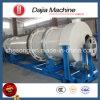 De Drogere Machine van het Residu van de maniok met Beste Kwaliteit