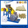 옥수수 식사 압출기 기계 또는 밥 분첩 기계
