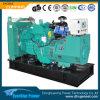 тепловозная сила генератора 40kVA Чумминс Енгине 4bt3.9-G для сбывания