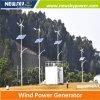 O melhor Quality 300W Portable Wind Turbine