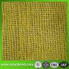 Мешок сетки Customed дешевый Nylon/мешок сетки Drawstring