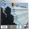 ASTM A53 Gr. B Gr. F galvanisiertes nahtloses Stahlrohr