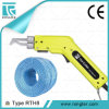 100W Electric Textile Nylon Rope Hot Cutting Knife