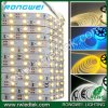 RGB/Yellow/White Color IP64 SMD3528 30W LED Flexible Strips