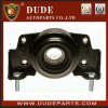 Sustentação de rolamento 210084-2X do centro do eixo da movimentação do portador do guindaste