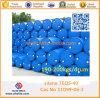 Teos#40 CAS aucun bioxyde 40-42% du silicone 11099-06-2
