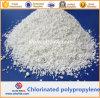 塩素で処理されたポリプロピレンの樹脂(CPPの樹脂)