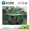 Geili Marken - heiße Walzwerke für Stahlbillet 80*80