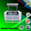 Verwendbarer Laser Machine Laser-Cut Machine Price mit Good Service
