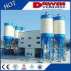 Sitp 2014, Algerije! 25m3 -240m3 /H Precast Concrete Plant voor Sale