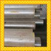 Пробка/труба сплава перехода трубопровода в трубе пробки стали сплава