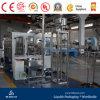 Automatisches reines Wasser-Flaschenabfüllmaschine/Zeile