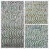 Вышивка Fabric-Flk213