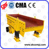 La Chine Electromagnetic Motor Vibrating Feeder avec Rational Price