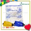 Mund zu Mouth Kit (PH008)
