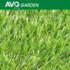 정원 House Decoration Offer $500 Coupon를 위한 Synthetic Grass를 사십시오