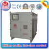 la Banca di 800kw Load per Generator Dynamic Stowage