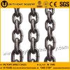 CCS/ABS/BV Certが付いているハッチカバー抗力鎖