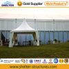 5X5 Easy Setup Pagoda Tent