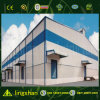 ISOの証明の工場価格の鋼材