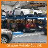 Heiße Auto-hydraulischer schwerer Auto-Aufzug des Verkaufs-Cer-zwei